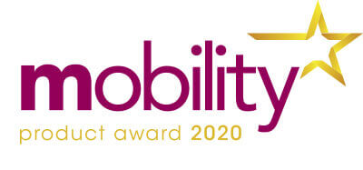 Mobility Management Product Award 2020
