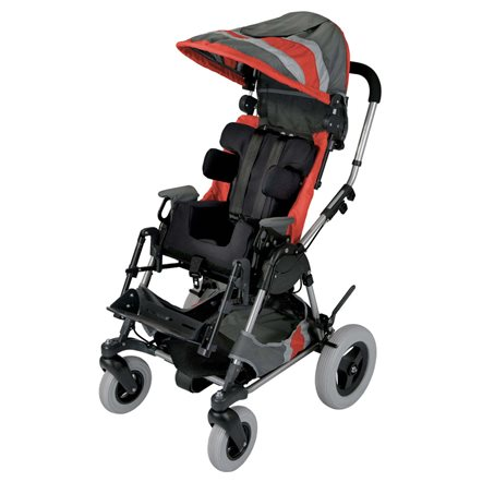 ZIPPIE Xpress Special Needs Stroller